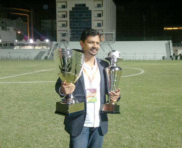CNC FOOTBALL 2011 (1)
