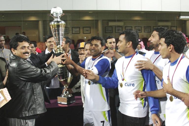 CNC FOOTBALL 2011 (4)