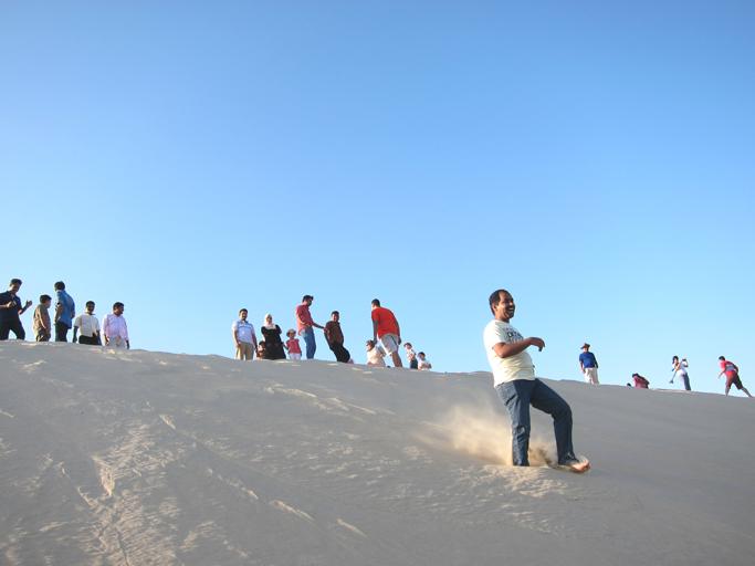 desert drive (1)