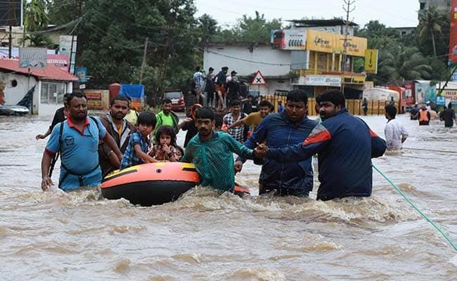 2018 Kerala Floods