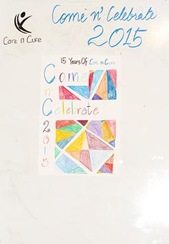 CNC (5)