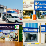 Care n Cure pharmacy chain continues expansion with 5 new outlets