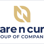 Into a new era of care with Care n Cure